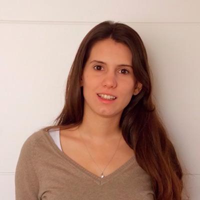 Agustina Birba
