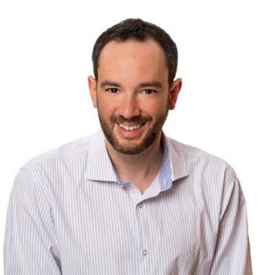 Sebastián Moguilner