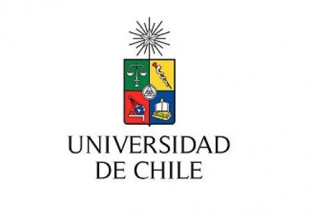 uchile-logo