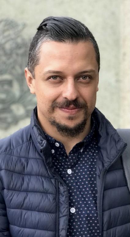 Hernando Santamaría-García