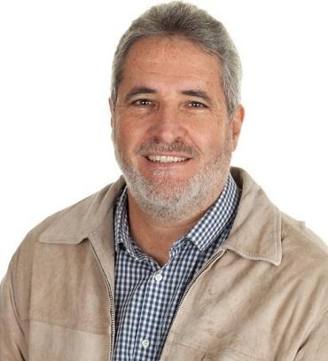 Mario A. Parra