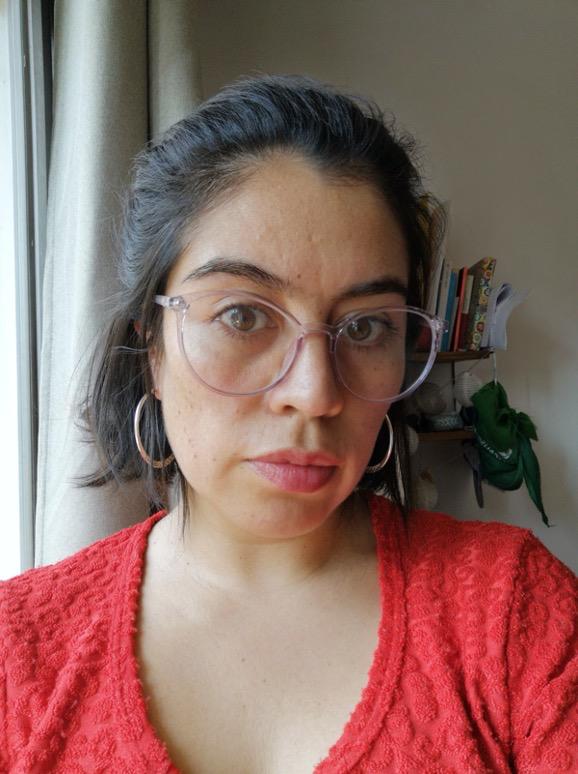 Tania Sauma