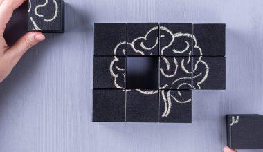 BrainLat UAI: promover el estudio de las demencias a nivel latinoamericano
