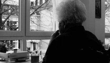 Las drogas psicodélicas para el tratamiento del Alzheimer